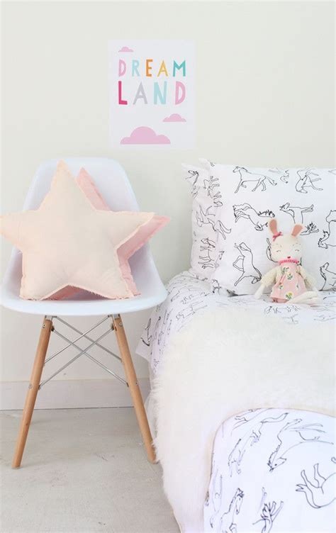 Girly Bedroom Ls by 325 Best Girly Room Inspiration Images On Home