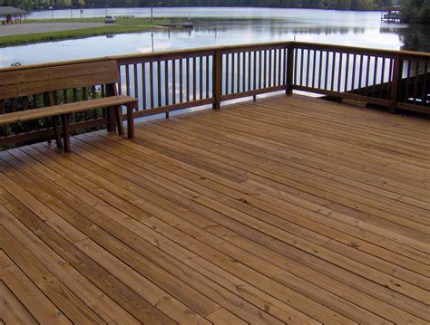 wood patio deck woodworking plans wood deck pdf plans
