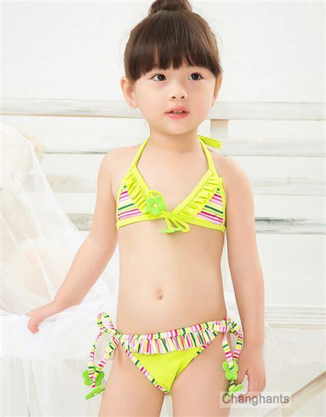 underage japanese child models online kopen wholesale kid models bikini uit china kid