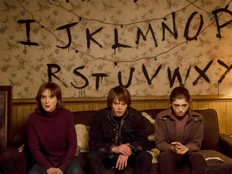 chicago the band fan club ok let s talk about that stranger things season finale