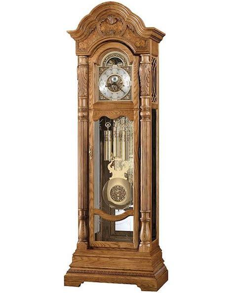howard miller floor clock nicolette hm 611048