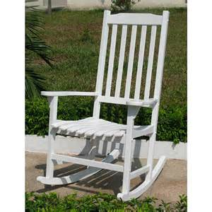 Porch Chairs Outdoor Rocking Chairs July 2017