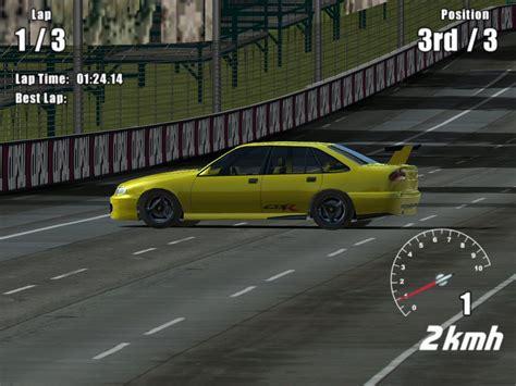 Auto Fahren Spiel by Driving Game