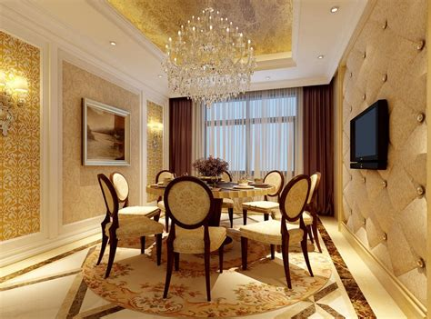 classic home interior design classic interior on versace home classic furniture and interior design