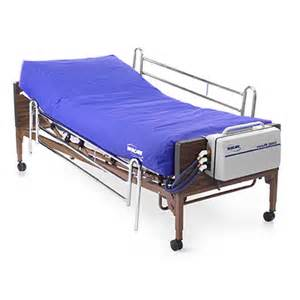 mattress for hospital bed vitacare inc hospital beds apms and accessories