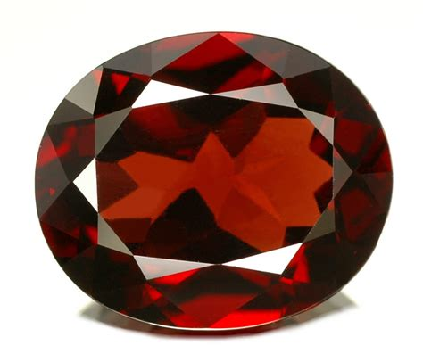 january birthstone garnet west jewelers