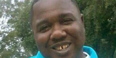 black people who died in 2016 black people who died in 2016 newhairstylesformen2014 com
