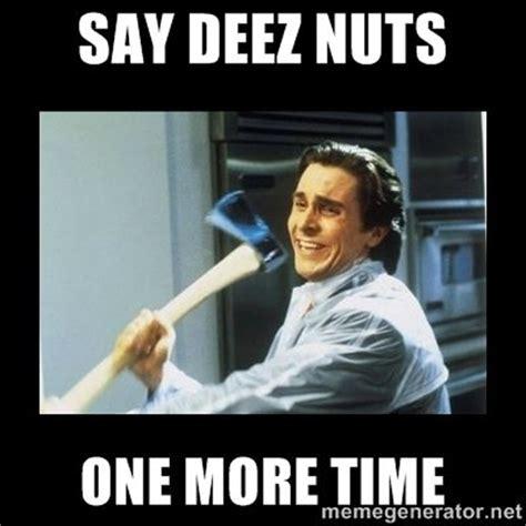 These Nuts Meme - deez nuts memes woof gt deez nuts meme mario bross