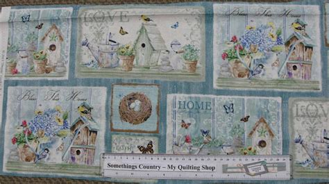 Sewing Patchwork Quilts - patchwork quilting sewing fabric garden bless this