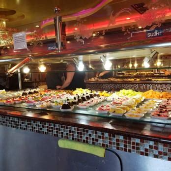 hibachi grill and supreme buffet hibachi grill and supreme buffet 28 photos 58 reviews