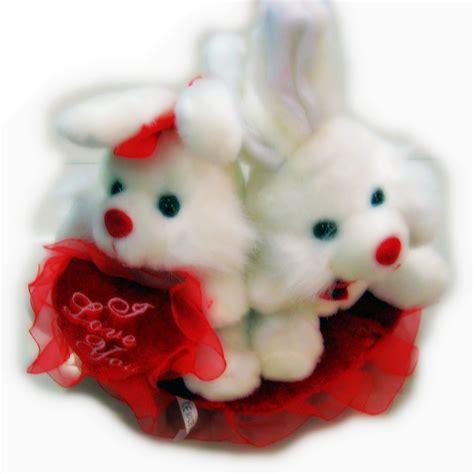 china wedding soft toy yp090901 04 china soft toys