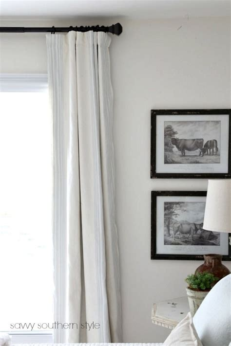 pottery barn blackout curtains reviews 25 best ideas about blackout curtains on pinterest diy