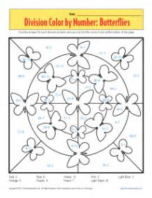 color by number division tinkerbell coloring sheets warning note website images