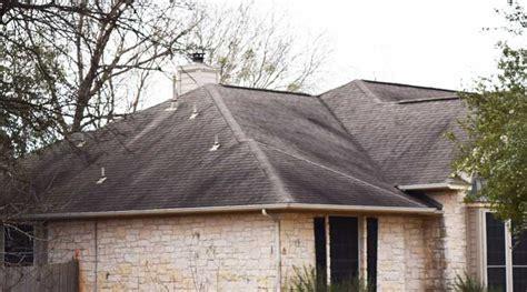 long   roof   austin tx