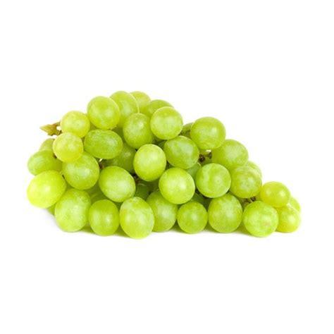 Seedless Raisin 500g green seedless grapes 500g sunmoon direct