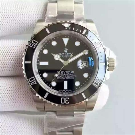 Panerai Pam690 V6 Best Edition Swiss Clone 1 1 submariner spot on replica watches and reviews