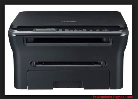 reset printer samsung scx 4300 instruct repair samsung scx 4300 printer with firmware