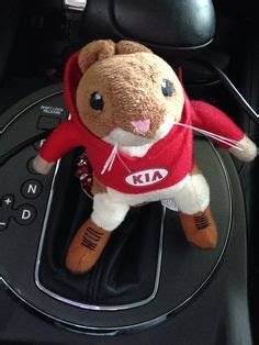 Kia Hamster Costume For Sale Kia Hamsters Paper Mache Hamster Heads For Our
