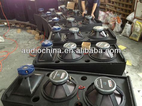 K Audio Speakers Sp4 by Srx725 Bi Pro Audio Srx725 Speakers Buy Srx725
