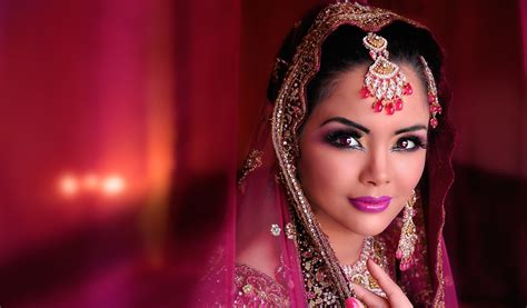 bridal make up trends for 2014 by ambika pillai youtube pics for gt indian bridal makeup looks 2014