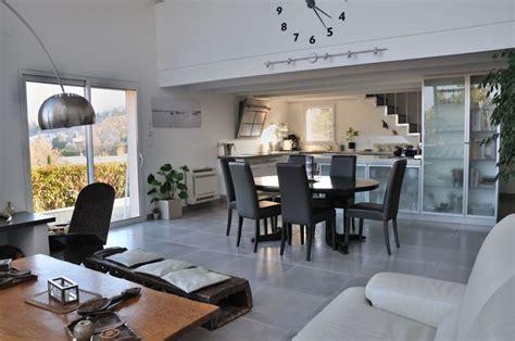 Decorer Sa Maison by Decorer Sa Maison Trendy Maisons With Decorer Sa Maison