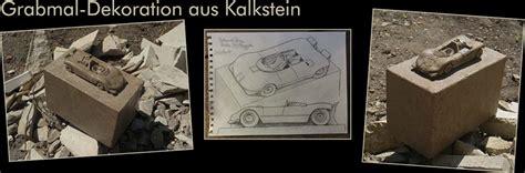 Auto Malen Lassen by Auto Malen Lassen Ausgefallene Geschenkideen Das Eigene