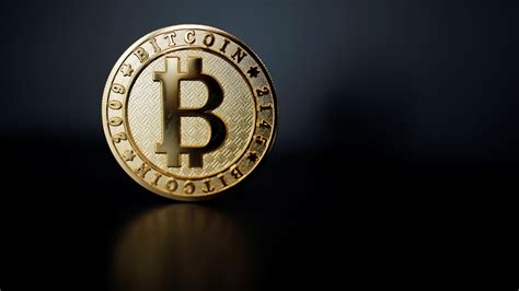 bitcoin xl bitcoin for bombs council on foreign relations