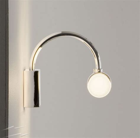 bathroom diffuser 161 best wall lights images on pinterest