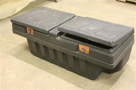 plastic truck tool box work box plastic truck tool box like success