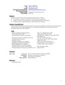Asic Design Engineer Cover Letter by Resume Builder On Word Exle Rn Resume Mechanical Engineering Resume Template Resume Templates