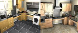 Accessible Bathroom Design disabled friendly kitchens easier access for disabled people