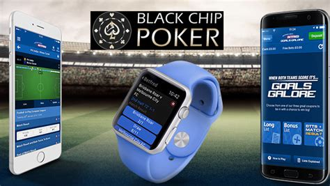 betfred mobile betfred mobile sportsbook review black chip
