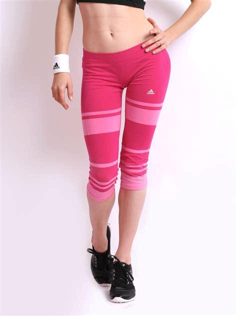 best jeggings top 10 women s best legging brands in the world