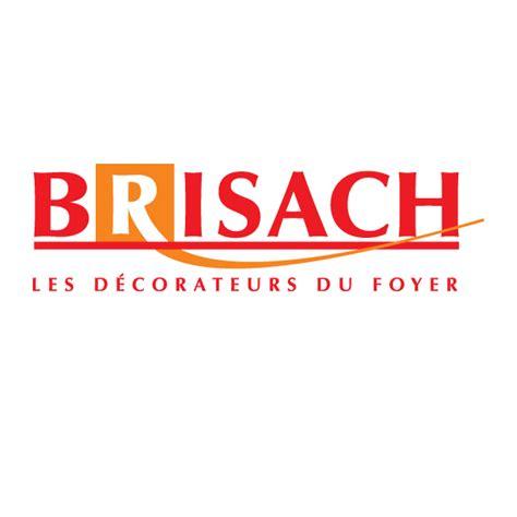 Cheminee Rene Brisach by Brisach Chemin 233 Es Du Chalonnais Concessionnaire 19 Bis