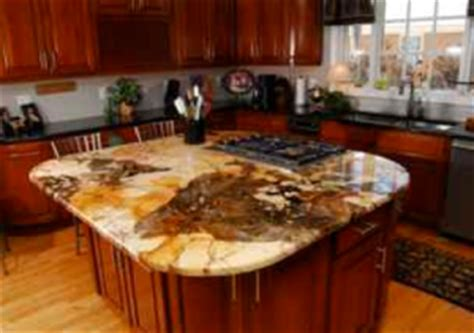 Granite Countertops Columbus Ohio by Three Things To Consider When Remodeling Your Kitchen