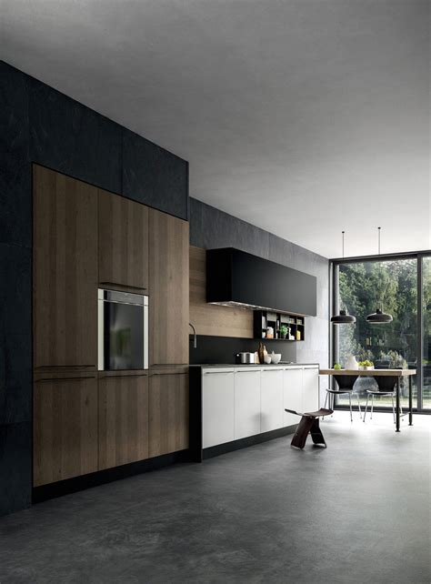 cucine armony opinioni stunning cucine armony opinioni pictures acrylicgiftware