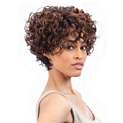 Model Model Wig ? Daisy   Wigs   Divatress