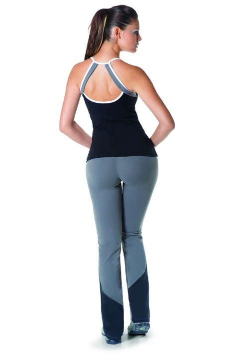 bia brazil pa4067 fitness activewear