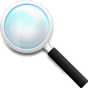 magnifier android apps on play