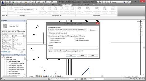 revit tutorial advanced advanced revit structure 2014 tutorial relinquishing