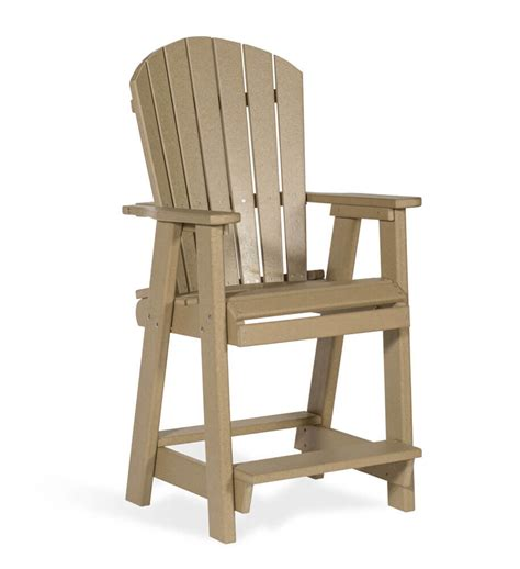 us leisure adirondack chair turquoise shop homeport store gt leisure lawns