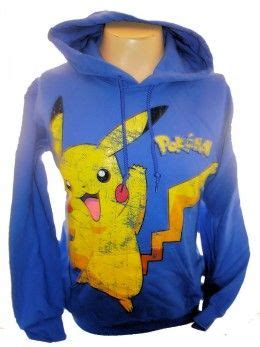 Sweater Espeon Triball 2 Dealdo Merch 8 best pokepark images on funniest pictures images and pics