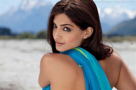 bollywood actress latest news photos videos on bollywood actress latest wallpaper 2012 world asian feedback