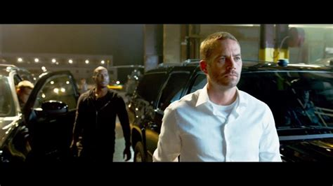 fast and furious upcoming movies fast and furious 8 news no appearance by brian o conner