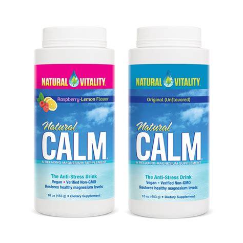 better you magnesium review calm magnesium powder