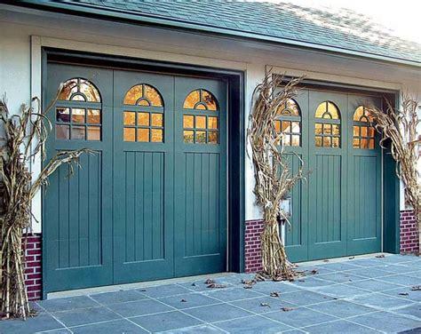 choose  garage door   garage door design