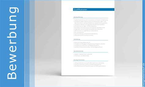 Motivationsschreiben Bewerbung Bosch Bewerbung B 252 Rokauffrau Mit Anschreiben Und Lebenslauf