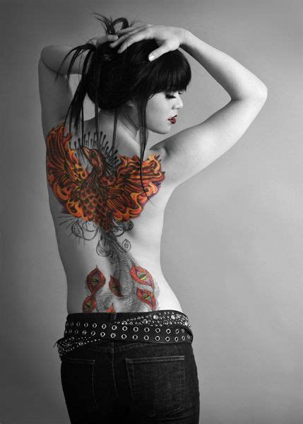 phoenix tattoo removal loughborough 17 best images about tattoo removal on pinterest laser