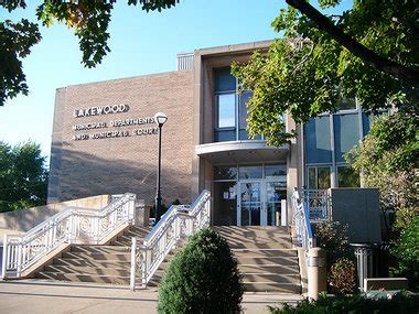 Lakewood Municipal Court Search Lakewood Income Tax Up 6 Percent Half Of State Average Cleveland