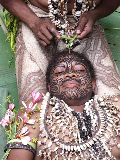 papua new guinea tribal tattoos 15 best images about papua new guinea tattoos on